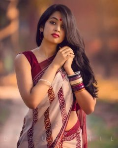Housewife Escorts in Agra